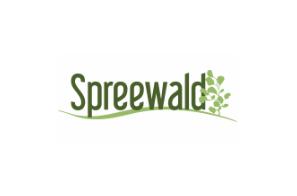 Neues vom Spreewald